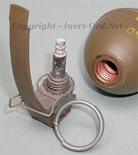 m61 grenade - photo #47